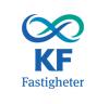 KF Fastigheter